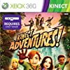 Kinect Adventures! (2010)