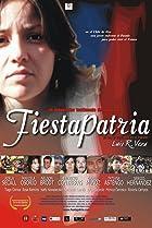 Image of Fiesta Patria