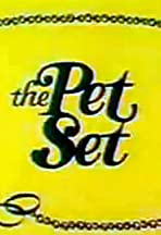 The Pet Set