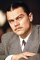 Image of Howard Hughes