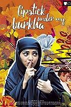Image of Lipstick Under My Burkha