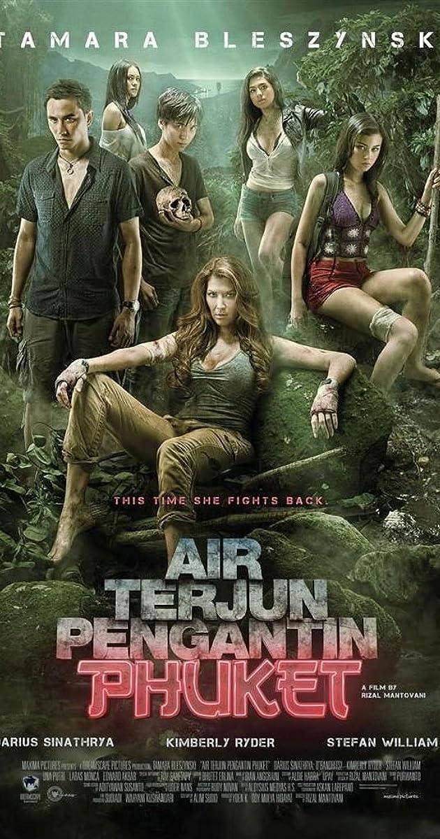 Download Film Air Terjun Pengantin 2 Phuket. Tenemos Learn mundo Students Textiles mutation fuerzas mejor