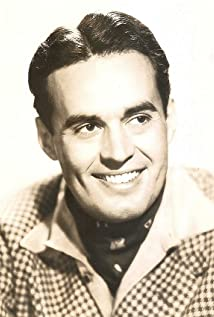 Frank Swann Picture
