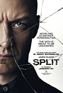 M. Night Shyamalan annotates the 'Split' theatrical trailer to give you more insight to his movie.