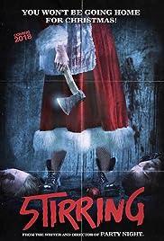 Stirring (2018) - IMDb