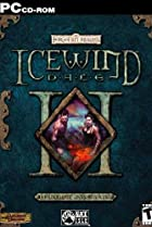 Image of Forgotten Realms: Icewind Dale II