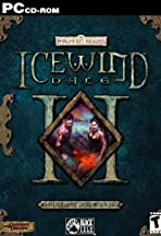 Forgotten Realms: Icewind Dale II