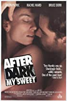 Image of After Dark, My Sweet
