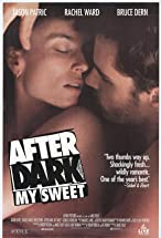 Primary image for After Dark, My Sweet