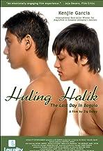Huling halik