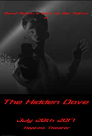 The Hidden Dove Poster