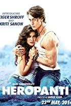 Image of Heropanti
