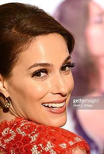 Aktori Christina DeRosa