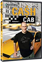 Image of Ca$h Cab