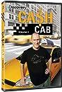 Ca$h Cab