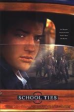 School Ties(1992)