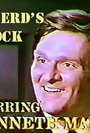 Shepherd's Flock Poster