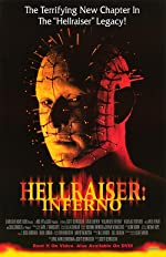 Hellraiser Inferno(2000)