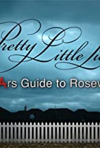 Primary image for Pretty Little Liars: A LiArs Guide to Rosewood