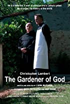 Image of The Gardener of God