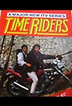 Primary image for Time Riders