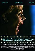 Quizá Broadway