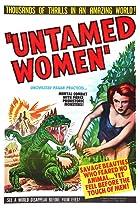 Image of Untamed Women