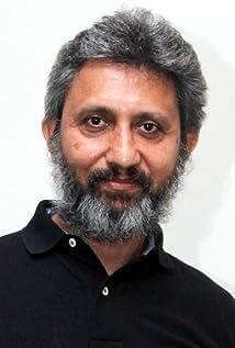 Aktori Neeraj Kabi