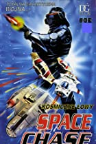 Image of Space Chase