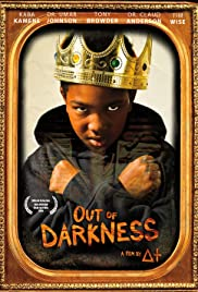 Out of Darkness (2016)