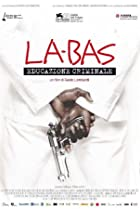 Image of Là-bas: A Criminal Education