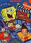 Nickelodeon Toon Twister 3D