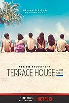 Image of Terrace House: Aloha State