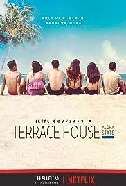 Terrace house aloha state tv series 2016 imdb for Terrace house new season