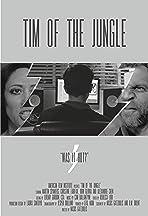 Tim of the Jungle