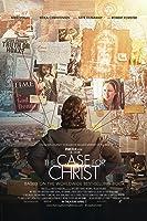 基督事件簿 the Case for Christ 2017