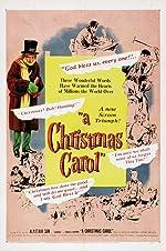 A Christmas Carol(1951)