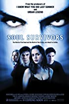 Image of Soul Survivors