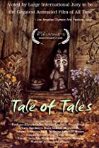 Image of Tale of Tales