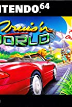 Image of Cruis'n World