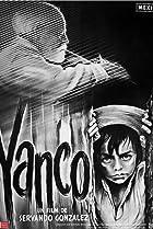 Image of Yanco