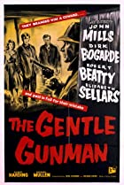 Image of The Gentle Gunman