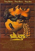 Slugs(1988)