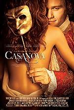 Casanova(2006)