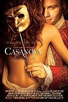 Image of Casanova
