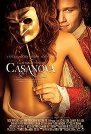 Casanova(2005) Poster - Movie Forum, Cast, Reviews