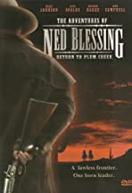 Ned Blessing: The Story of My Life and Times
