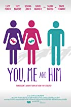 Image of You, Me and Him