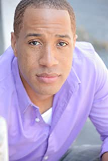 Aktori Lamar Stewart