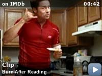 burn after reading imdb see all 17 videos